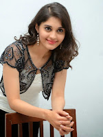 Surabhi Glamorous photos at Beeruva event-cover-photo