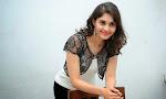 Surabhi Glamorous photos at Beeruva event-thumbnail