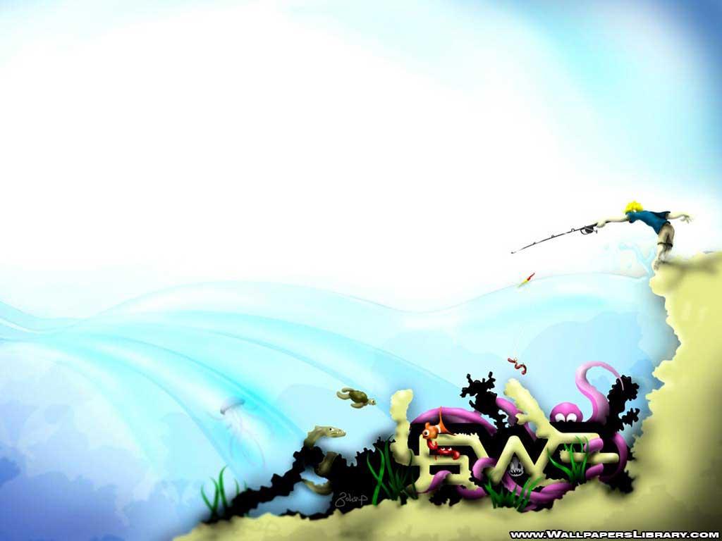http://4.bp.blogspot.com/-xWyypARa7r8/TtxHTFpZpDI/AAAAAAAAA7k/ICJPQemyw9M/s1600/fishing-wallpaper-4-720306.jpg