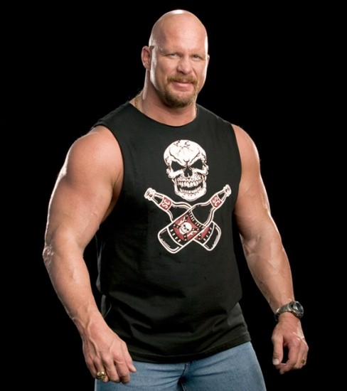 stone cold steve austin wallpapers free