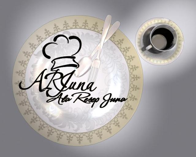 Resep Makanan Ala Chef Arjuna