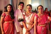 Hero Adi Marriage photos-thumbnail-20