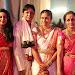 Hero Adi Marriage photos-mini-thumb-20