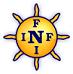 Federação Naturista Internacional