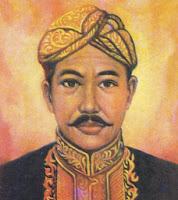 Sejarah Singkat Pangeran Antasari