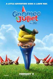 Gnomeu e Julieta, Filmes Infantis, Filmes para Crianças, Gnomos, Belos Filmes, Desenhos Infantis, Desenhos para Crianças, Animação, Engraçado, Situações Engraçadas