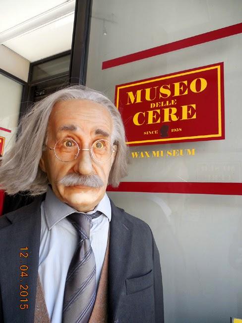Muzeul de ceara