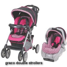cheap best double stroller chicco double stroller baby jogger city select stroller with 2nd. Black Bedroom Furniture Sets. Home Design Ideas