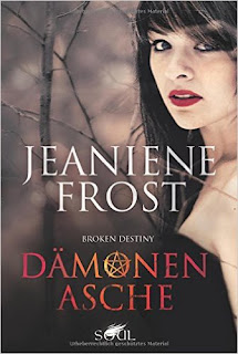 http://fantasybooks-shadowtouch.blogspot.co.at/2015/11/jeaniene-frost-damonenasche.html