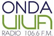 Onda Viva Radio