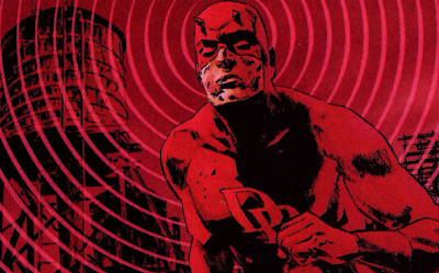 daredevil,marvel comics