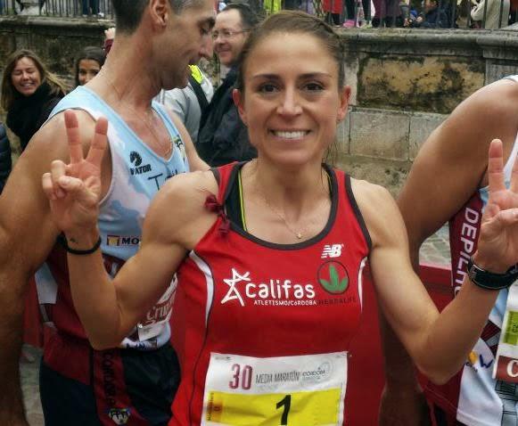 atletismo-andalucía-media-maratón-córdoba