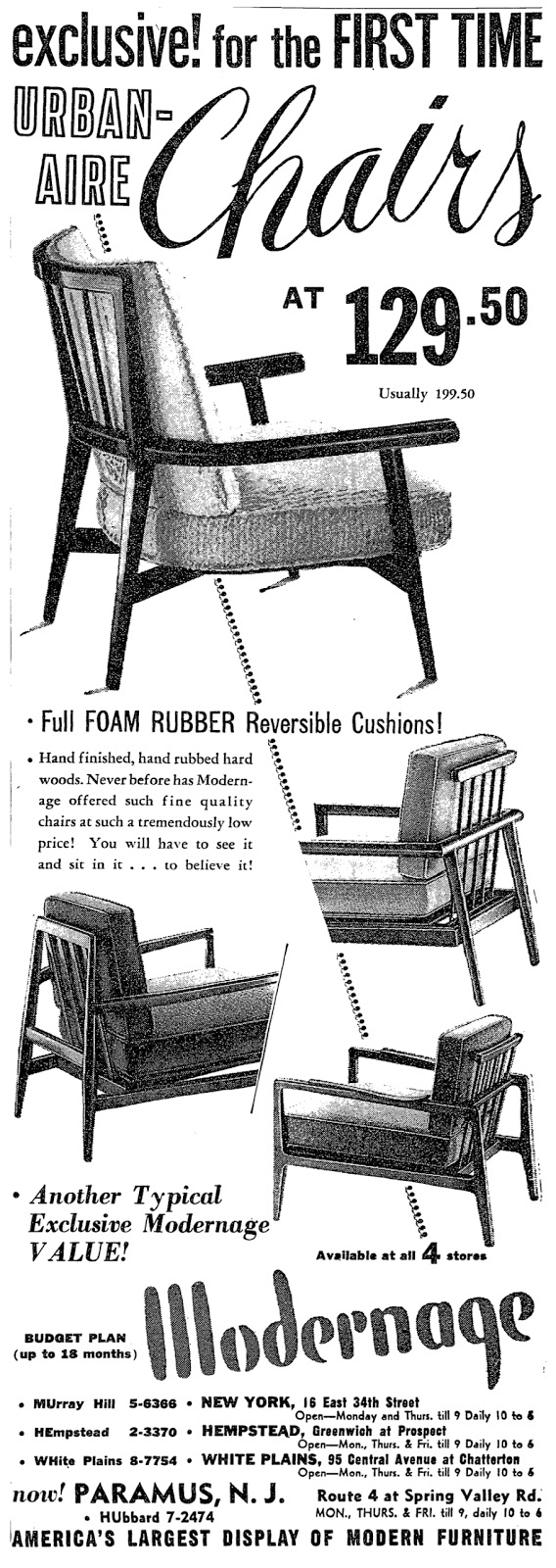 gerards furniture. Gerards Furniture. Furniture