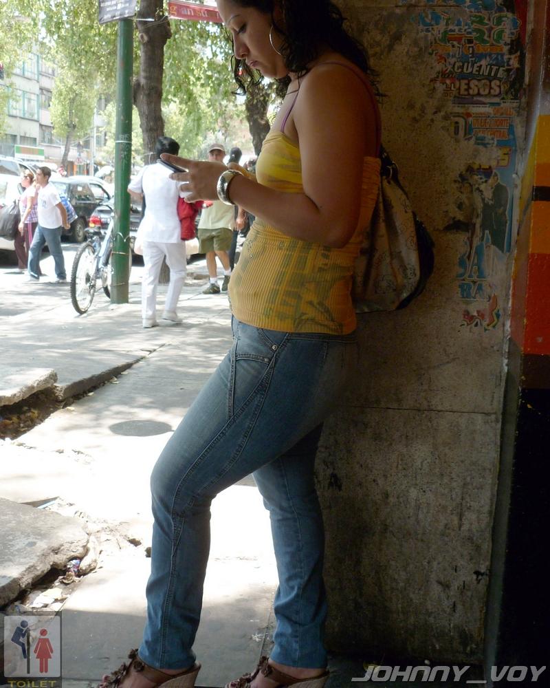 prostitutas lujo famosas prostitutas street view