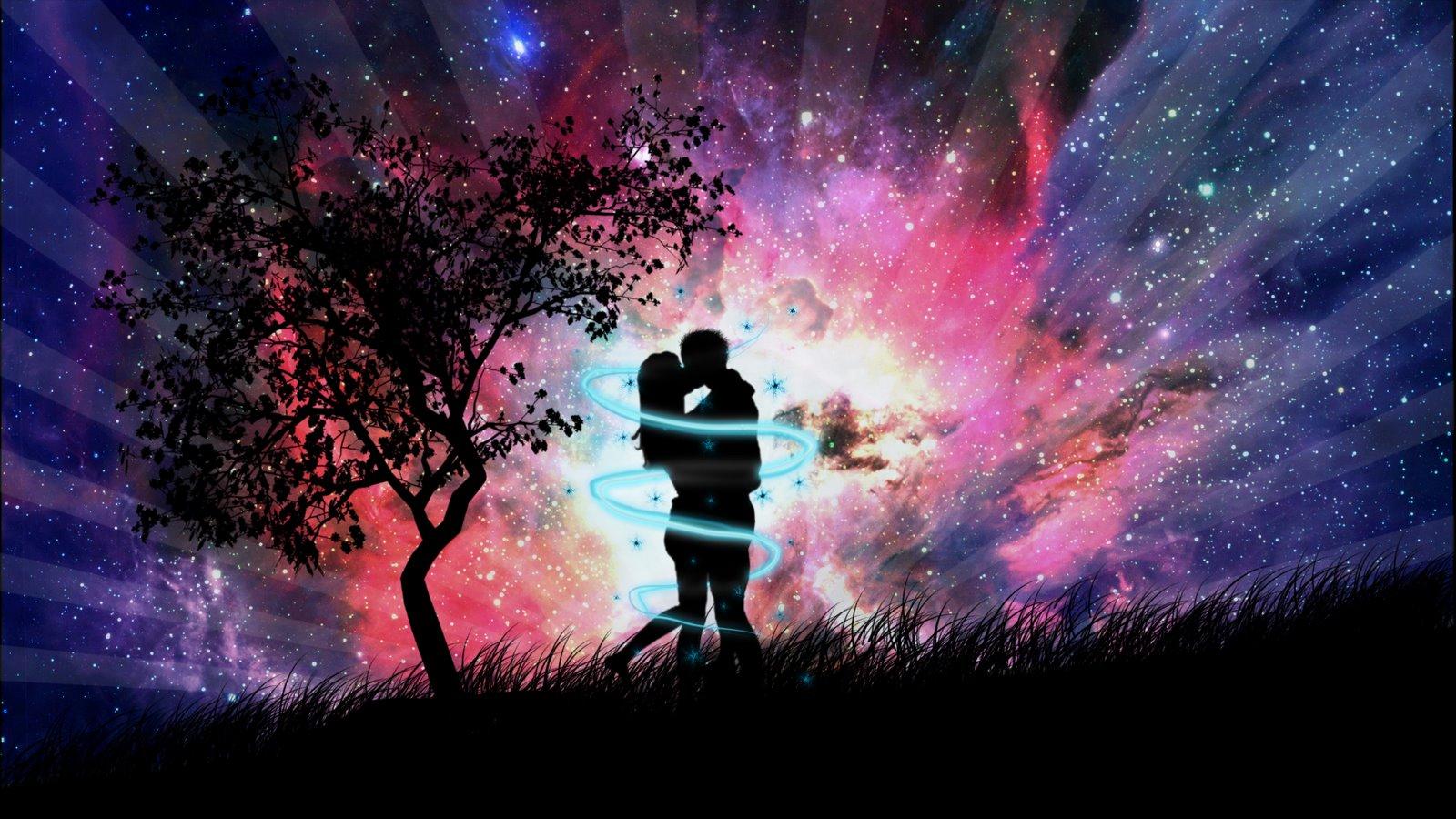 http://4.bp.blogspot.com/-xX8CK5UNtRk/SSA5xewgeiI/AAAAAAAAAGs/uK-t53E5i7E/s1600/Love+Couple+In+The+Night.jpg