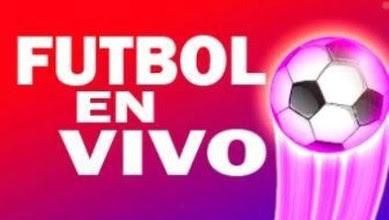 Semifinal Futbol Olimpico: México vs Senegal en Vivo 04-08-2012