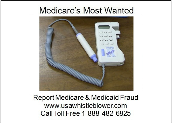 bankruptcy fraud report
