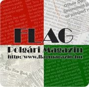 Flagmagazin MOZI blog