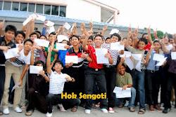 No 1 Perak :)