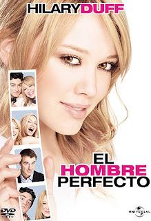 VER El hombre perfecto (2005) ONLINE LATINO