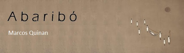Abaribó