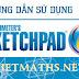 Sử dụng phần mềm  Geometer's Sketchpad hỗ trợ dạy học toán