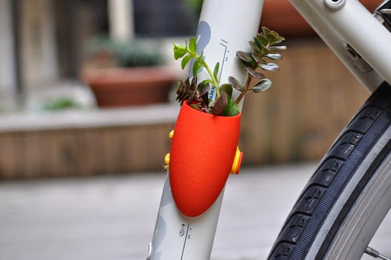 Smart and Latest Bike Gadgets (15) 5