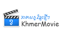 Khmermovie