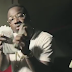 """Video:  Troy Ave """"June 5th"""""""