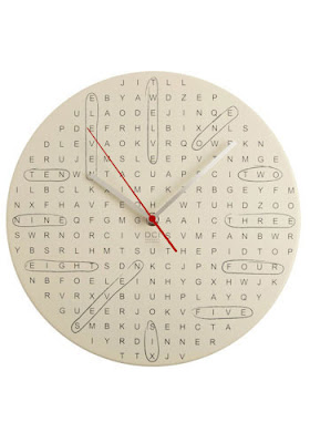 Unusual Clocks and Unique Clock Designs (15) 2