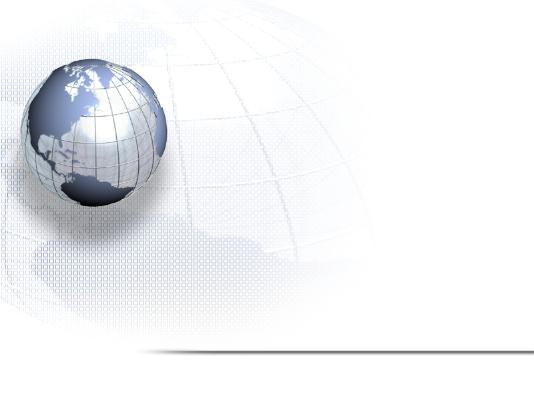 Background Network4