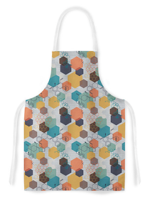 http://kessinhouse.com/collections/maike-thoma-biomolecular/products/maike-thoma-biomolecular-artistic-apron