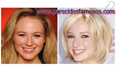 Jewel  antes y después