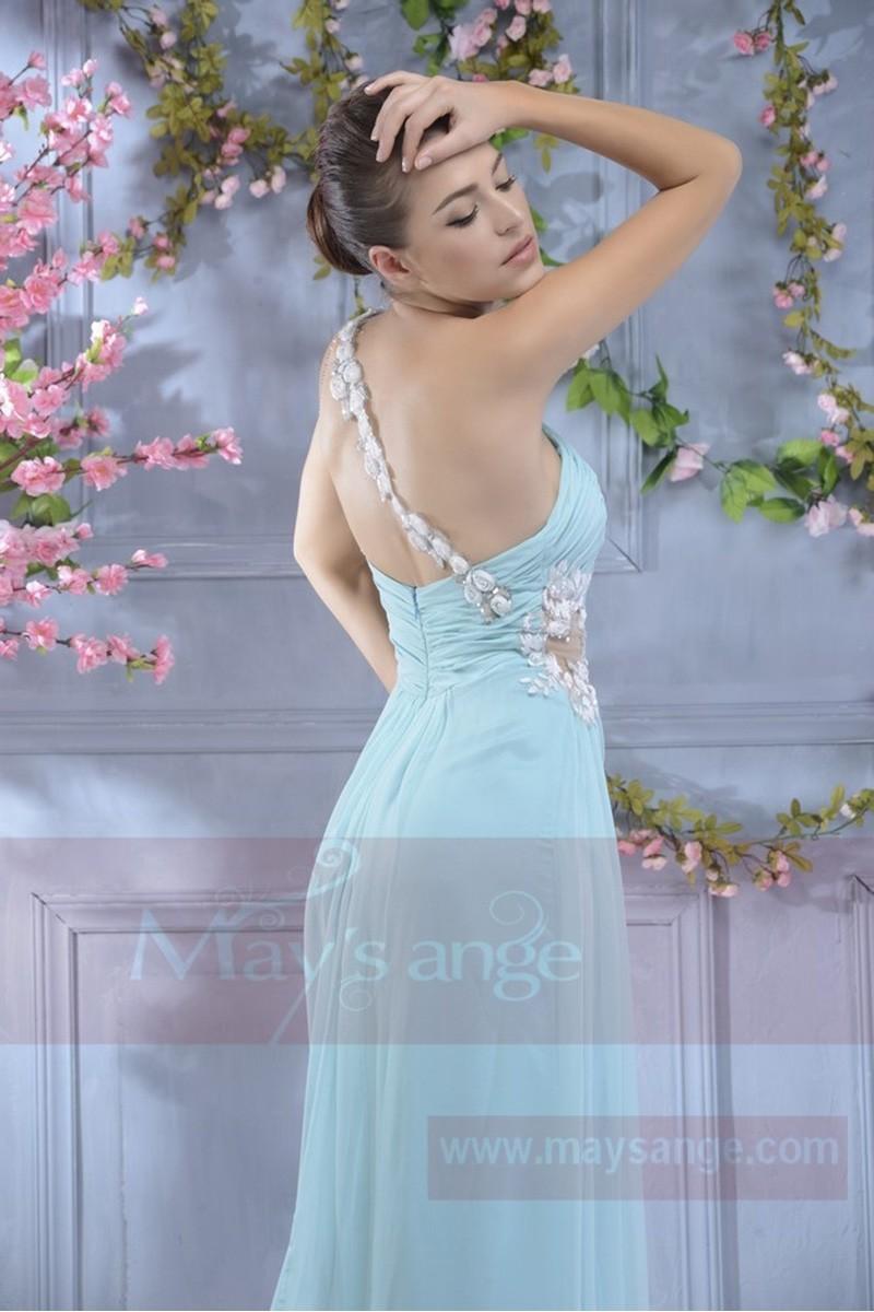 May 39 s ange le blog choisissez votre robe de demoiselle d for Chercher une robe pour un mariage