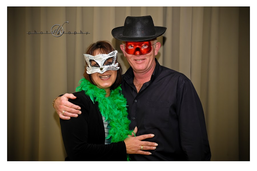 DK Photography Booth16 Mike & Sue's Wedding | Photo Booth Fun  Cape Town Wedding photographer