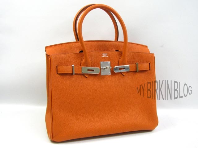celine bag wikipedia