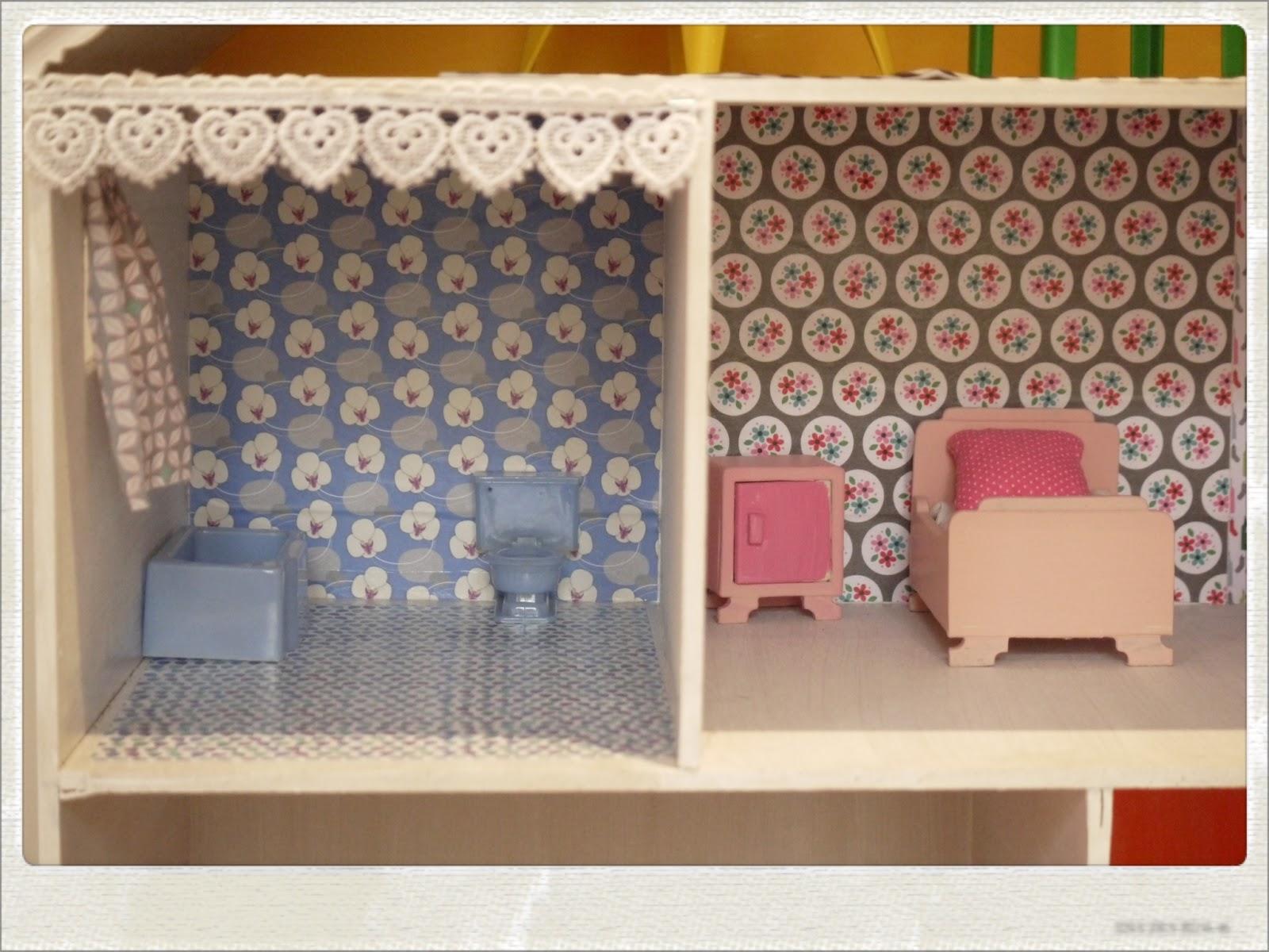 Rideau salle de bain fenetre solutions pour la d coration int rieure de votre maison - Rideau pour salle de bain ...