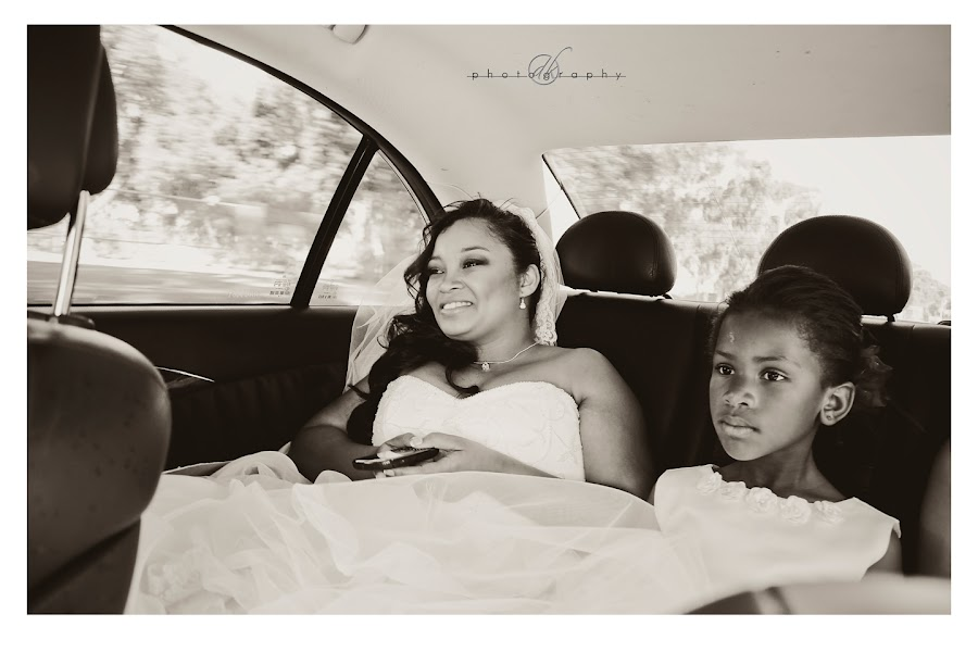 DK Photography 41 Marchelle & Thato's Wedding in Suikerbossie Part I