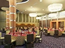 penginapan di malang, www.hotelwonderlandbatu.blogspot.com, 085 755 059 965