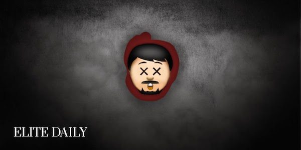 Game of Thrones Emoji for Blackberry