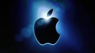 logo, apple, amazon, ifade