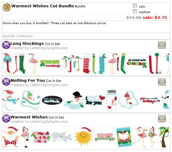 http://interneka.com/affiliate/AIDLink.php?link=www.letteringdelights.com/bundle:warmest_wishes_cut_bundle-13435.html&AID=39954