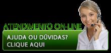 Pastores Online