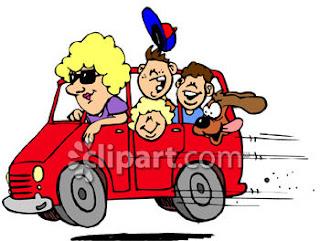 Adac Rent A Car Usa