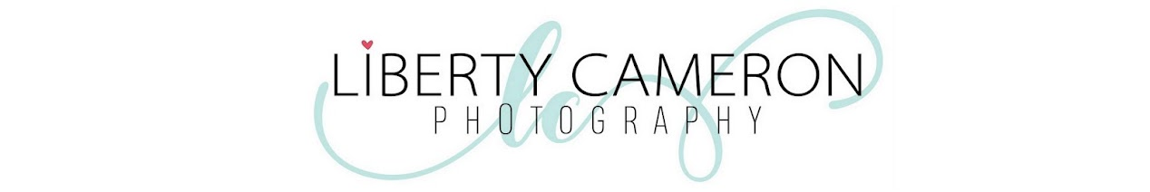 LIBERTY CAMERON PHOTOGRAPHY