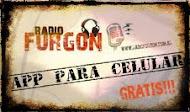 RADIO FURGÓN EN TU CELU!