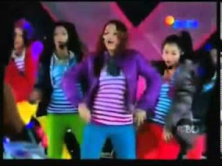 Lirik Lagu Kamseupay Lollipop Putih Abu-Abu 4shared.com Download