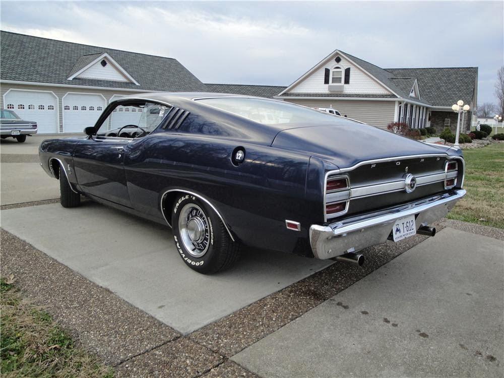 http://4.bp.blogspot.com/-xXTX1cf4078/U0GQcXPGN9I/AAAAAAAAwhk/3TaDK67t3uY/s1600/1969+Ford+Talladega+2.jpg