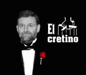 LA FALTA DE YODO PRODUCE CRETINISMO