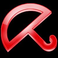 Free Download Avira Free Antivirus 2014